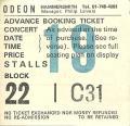 19th December 1978